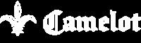 camelot-logo-svetla